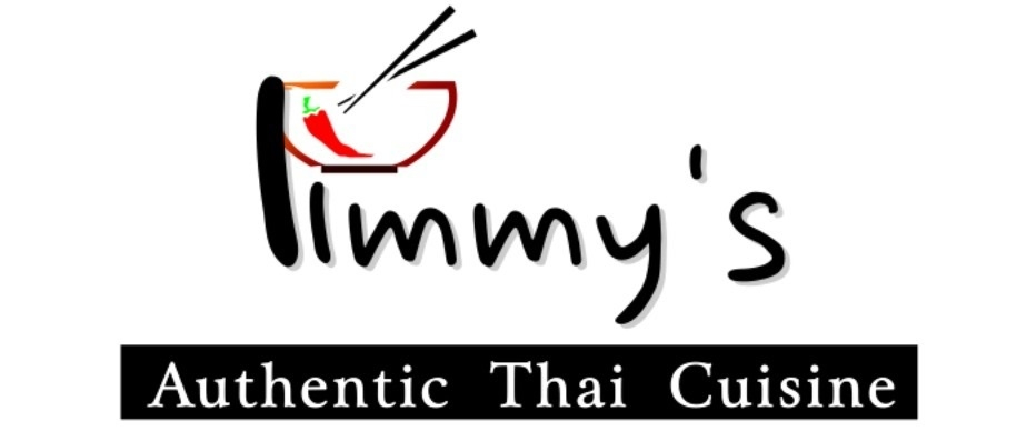 Pimmy's Authentic Thai Cuisine