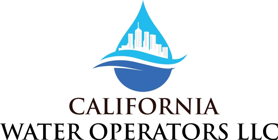 California Water Operators LLC
