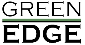 www.greenedgedesign.com